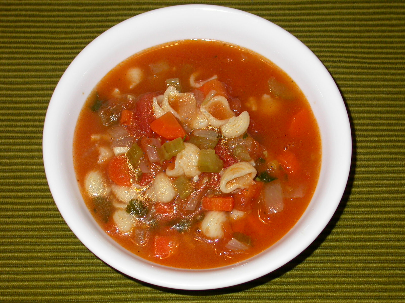 ... soup with whole wheat couscous ten minute couscous soup recipes